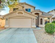 44767 W Desert Garden Road, Maricopa image