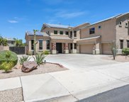 16364 W Fillmore Street, Goodyear image