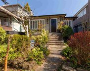 6016 Larch Street, Vancouver image