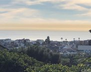 260 Cagney Lane Unit #208, Newport Beach image