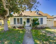 4730 67th St, Talmadge/San Diego Central image