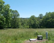 LOT 4 Owen Glen Drive, Blairsville image