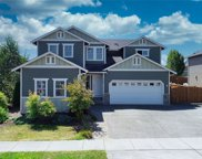 7326 288th St NW, Stanwood image