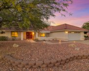 13948 W White Wood Drive, Sun City West image