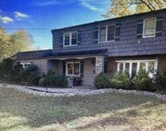 3 Ware Place, Middletown image