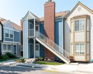 1396 W Telegraph Hill Dr S, Taylorsville image