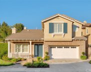 3416 Golden Poppy Way, Yorba Linda image