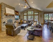 56415 Trailmere, Bend image