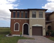 5637 NW Coventry Circle, Port Saint Lucie image