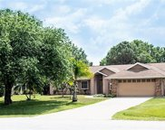 1814 W Virginia Drive, Kissimmee image