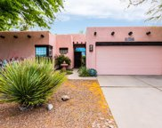 11350 N Palmetto Dunes, Oro Valley image