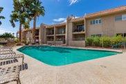 7436 E Chaparral Road Unit #265B, Scottsdale image
