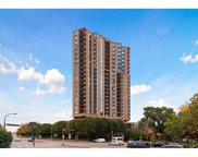 2950 Dean Parkway Unit #1402, Minneapolis image