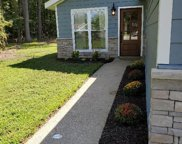 1729 Dancers Court, Southwest 2 Virginia Beach image