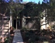 748 White Pine Tree Road Unit 106, Venice image