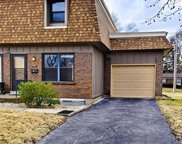 11804 Toulouse, Maryland Heights image