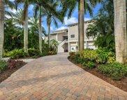 7840 Estero Blvd, Fort Myers Beach image