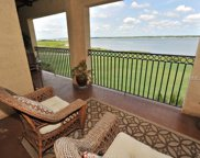 51 Lighthouse Lane Unit #1087, Hilton Head Island image