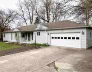 5009 Lake Avenue, Fort Wayne image