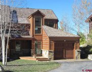 10 Garland, Crested Butte image