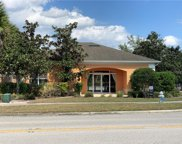 2302 Caravelle Circle, Kissimmee image