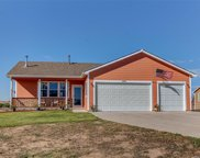 1495 4th Avenue, Deer Trail image