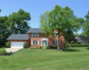9633 Kelly  Drive, Deerfield Twp. image