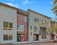 1629 163RD Place NE Unit G-2, Bellevue image