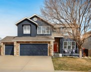 13125 W 85th Place, Arvada image