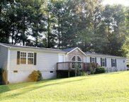 103 County Road 200, Athens image
