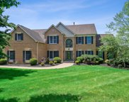 40 UPDIKES MILL RD, Montgomery Twp. image