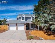 8345 Avens Circle, Colorado Springs image
