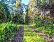16-2033 CT SANDALWOOD CT, Big Island image