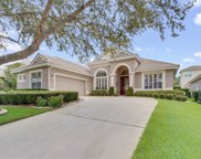 1219 Chantry Place, Lake Mary image