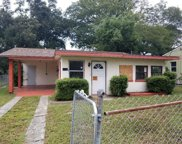 1710 N Martin Luther King Jr Avenue, Clearwater image