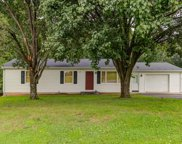 100 Brightview  Ct, Goodview image