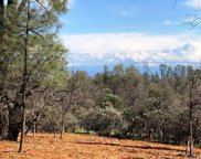 Lot 7 Silver King Road, Redding image