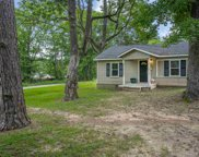 610 Timberline Dr, Longview image
