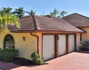 1841 Olds  Court, Marco Island image