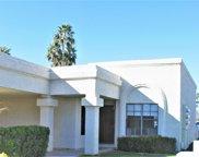 7938 E Privet Drive, Mesa image