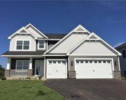 8054 60th Street S, Cottage Grove image