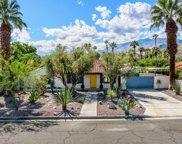 207 E Ocotillo Avenue, Palm Springs image