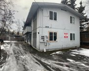 2816 W 30Th Avenue, Anchorage image