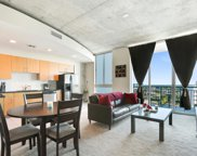 300 S Australian Avenue Unit #1216, West Palm Beach image