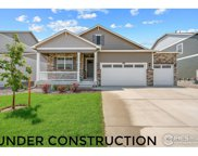 2254 Galloway St, Mead image