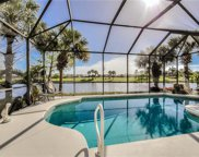 16496 Crown Arbor WAY, Fort Myers image