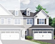 7 Spring Mill Drive, Ivyland image