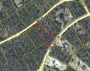 Lot 5 Oakridge Road, Defuniak Springs image