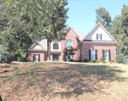 729 Oak Chase Blvd, Lenoir City image