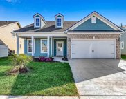 877 Culbertson Ave., Myrtle Beach image
